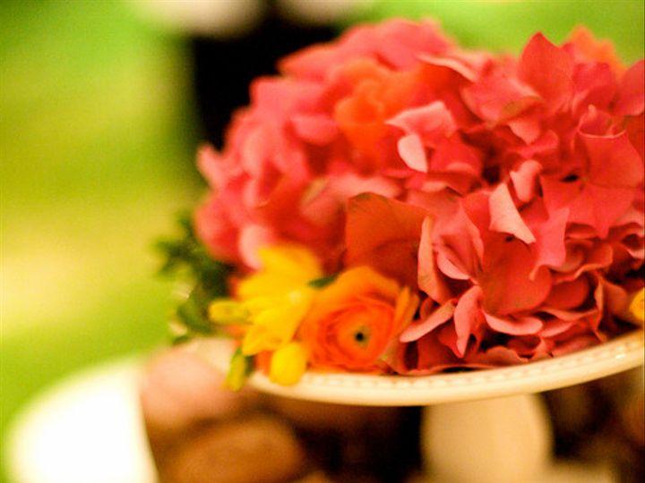 Tmx 1395166372124 Faithfergusonweddingsweddingwire 31 Warwick wedding planner