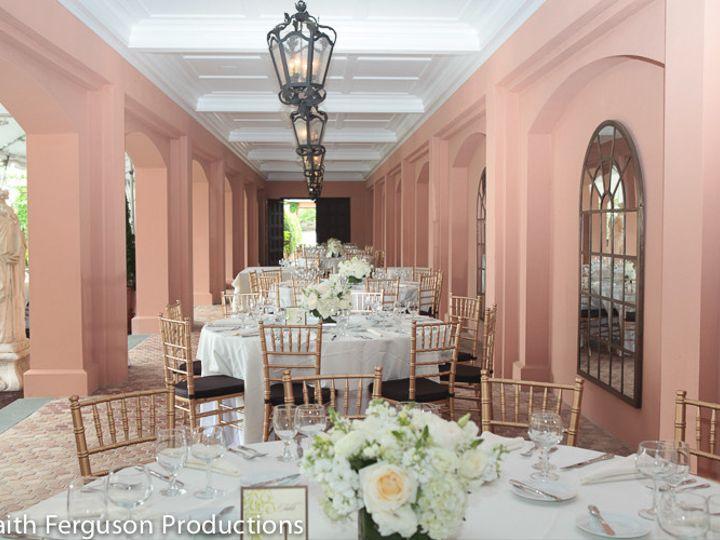 Tmx 1395166386924 Faithfergusonweddingsweddingwire 31 Warwick wedding planner