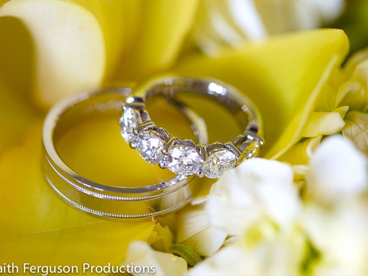 Tmx 1395333536324 Faithfergusonweddingsweddingwire  Warwick wedding planner