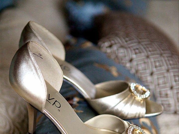Tmx 1395333811065 Faithfergusonweddingsweddingwire 2 Warwick wedding planner