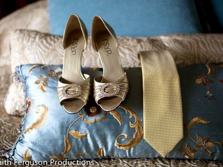 Tmx 1395333814517 Faithfergusonweddingsweddingwire 2 Warwick wedding planner