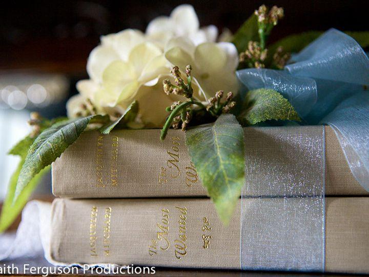 Tmx 1395333820596 Faithfergusonweddingsweddingwire 2 Warwick wedding planner