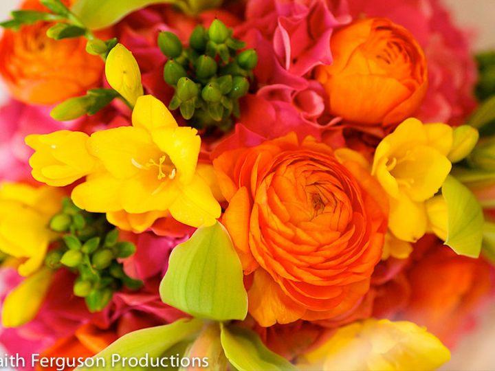 Tmx 1395333830919 Faithfergusonweddingsweddingwire 3 Warwick wedding planner