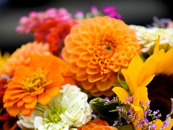 Tmx 1395333999059 Faithfergusonweddingsweddingwire 9 Warwick wedding planner