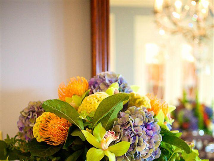 Tmx 1395334135990 Faithfergusonweddingsweddingwire 1 Warwick wedding planner