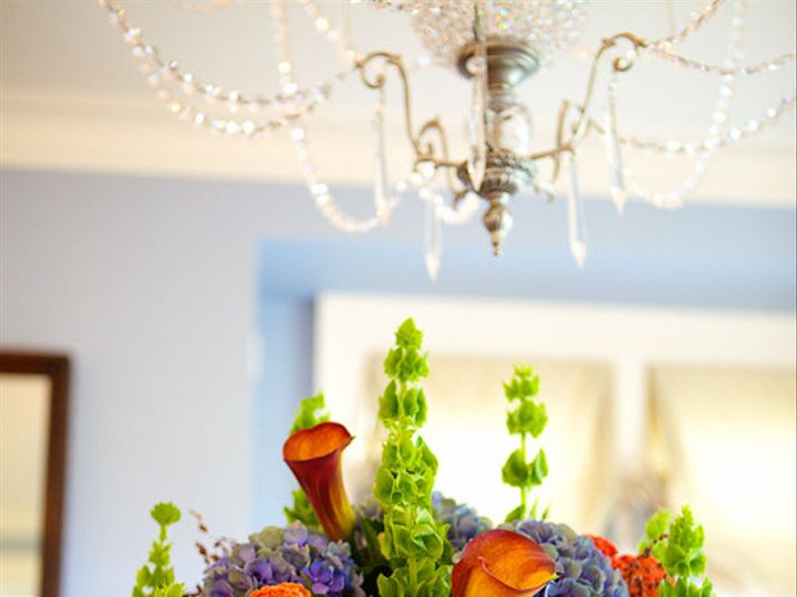Tmx 1395334139334 Faithfergusonweddingsweddingwire 1 Warwick wedding planner