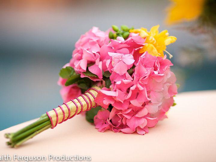 Tmx 1395334809408 Faithfergusonweddingsweddingwire 19 Warwick wedding planner