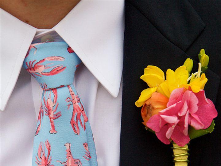Tmx 1395337682723 Faithfergusonweddingsweddingwire 12 Warwick wedding planner
