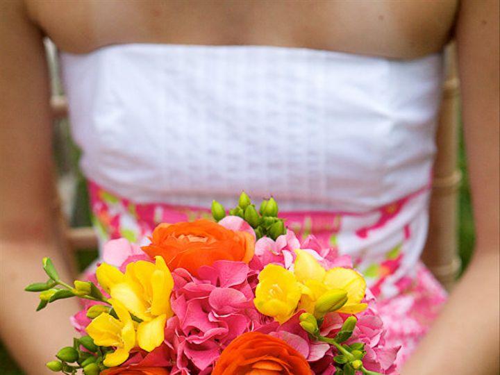 Tmx 1395337689617 Faithfergusonweddingsweddingwire 12 Warwick wedding planner