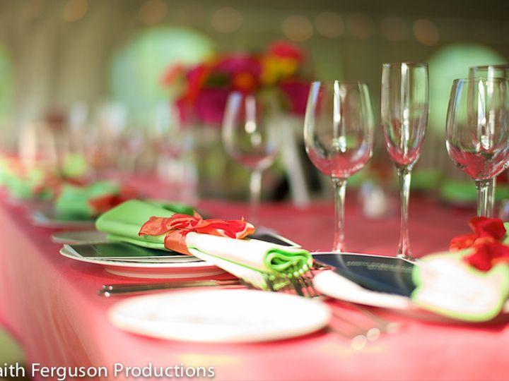 Tmx 1395338181227 Faithfergusonweddingsweddingwire 20 Warwick wedding planner