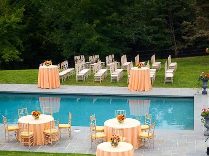 Tmx 1395339901075 Faithfergusonweddingsweddingwire 6 Warwick wedding planner