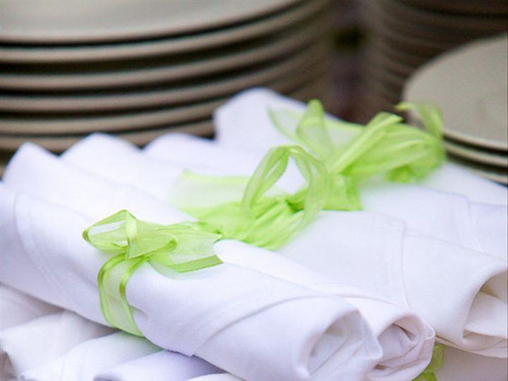Tmx 1395339938510 Faithfergusonweddingsweddingwire 8 Warwick wedding planner
