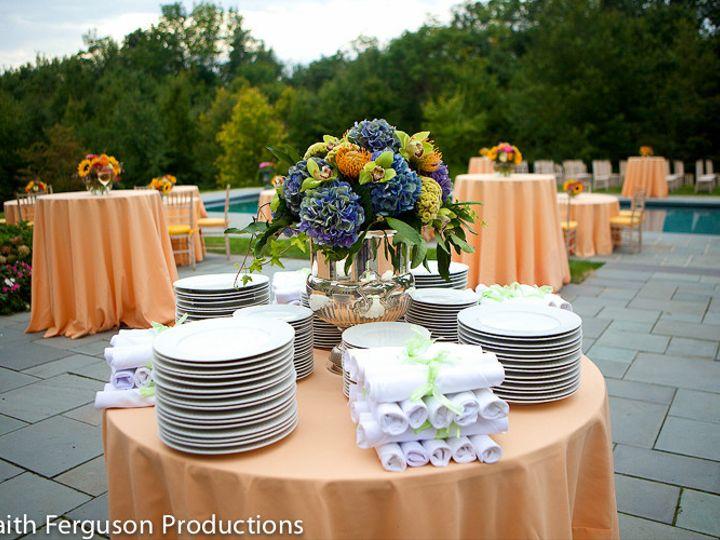 Tmx 1395339941433 Faithfergusonweddingsweddingwire 8 Warwick wedding planner