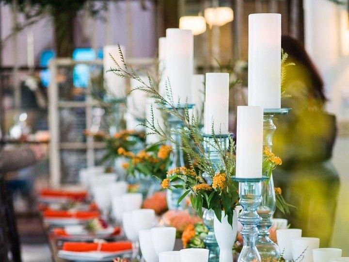Tmx 1399561284453 Ccbc Farm Table Warwick wedding planner