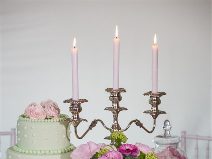 Tmx 1399562618474 Faithfergusondecorandweddingplanning 1 Warwick wedding planner