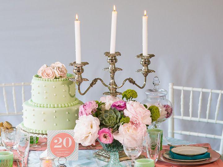 Tmx 1399562620929 Faithfergusondecorandweddingplanning 1 Warwick wedding planner