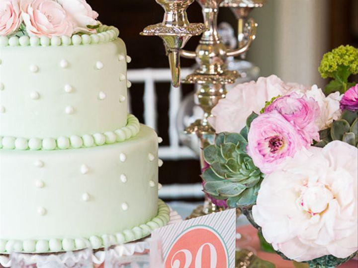 Tmx 1399562624860 Faithfergusondecorandweddingplanning 1 Warwick wedding planner