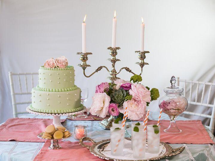 Tmx 1399562796692 Faithfergusondecorandweddingplanning 4 Warwick wedding planner