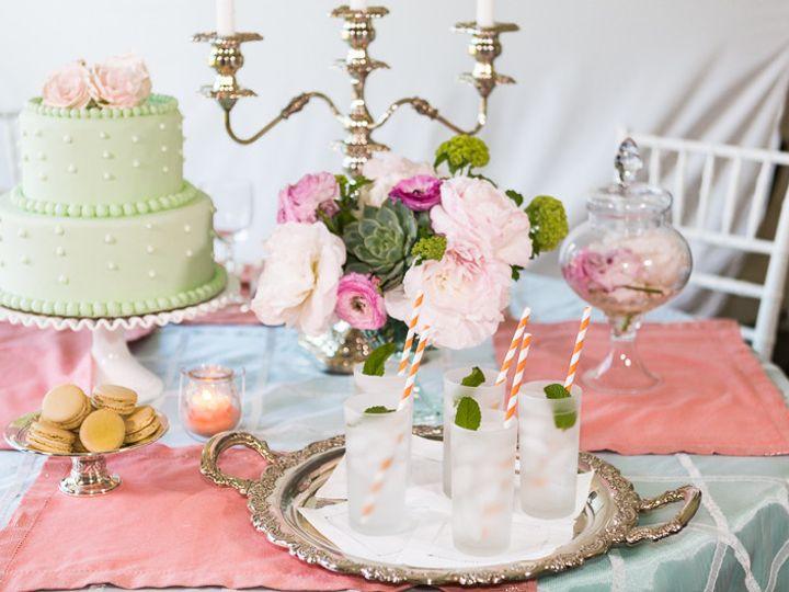 Tmx 1399562799587 Faithfergusondecorandweddingplanning 4 Warwick wedding planner