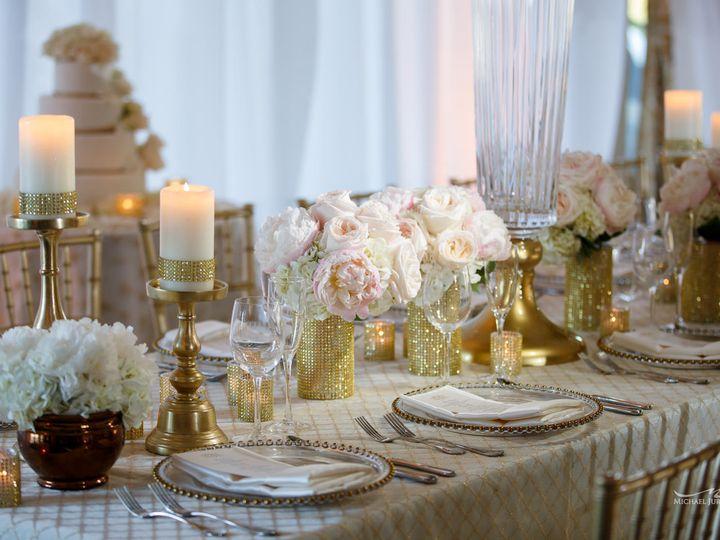 Tmx 1479918408996 Jackie  Rafe Michael Jurick34 Warwick wedding planner