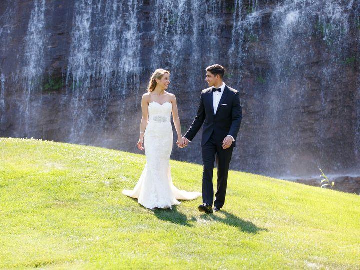Tmx 1479918433787 Jackie  Rafe Michael Jurick18 Warwick wedding planner