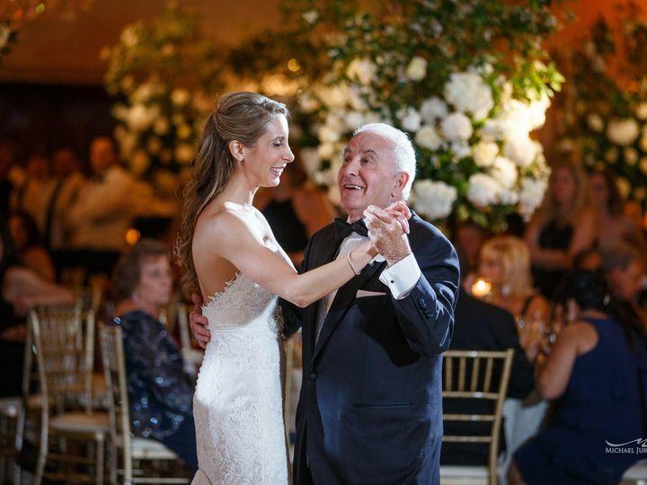 Tmx 1479918455091 Jackie  Rafe Michael Jurick59 Warwick wedding planner