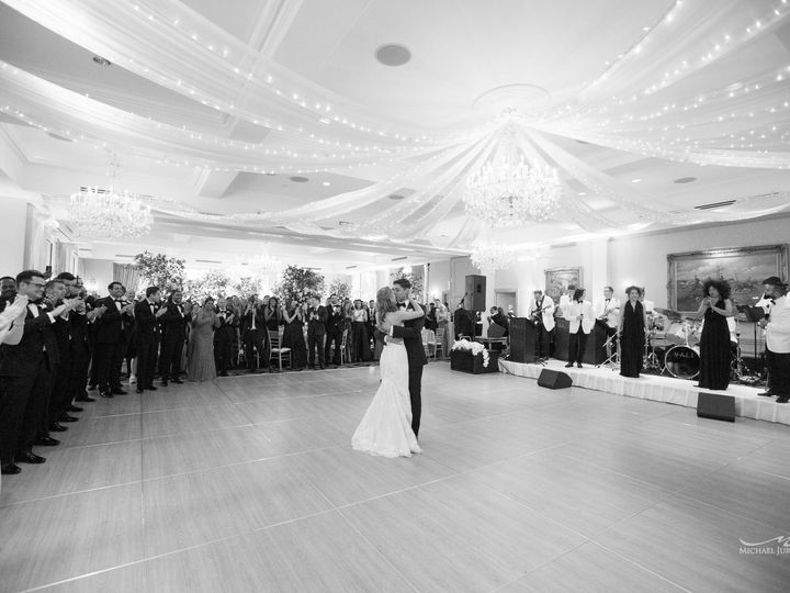 Tmx 1479918486881 Jackie  Rafe Michael Jurick186 Warwick wedding planner