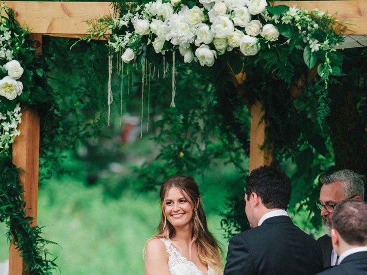 Tmx 1479918655573 Wkaragarrettweddingpreviewjbobephoto 52 Warwick wedding planner