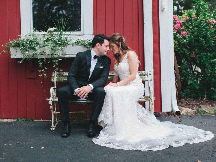 Tmx 1479918697173 Wkaragarrettweddingpreviewjbobephoto 40 Warwick wedding planner