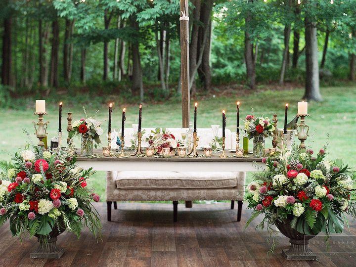 Tmx 1479918745943 740susan Baker Photography Warwick wedding planner