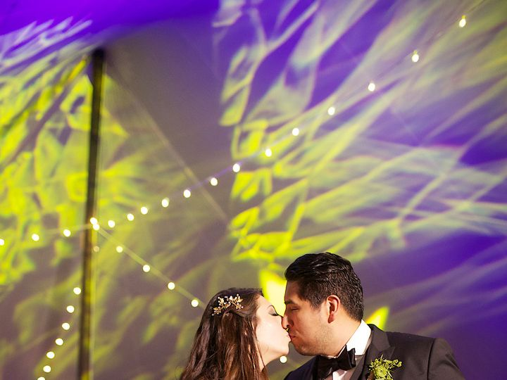 Tmx 1479918755981 1140susan Baker Photography Warwick wedding planner