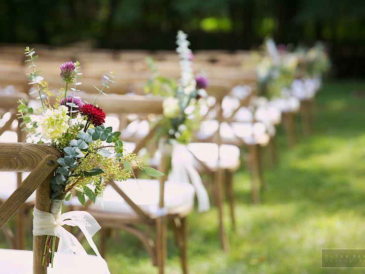 Tmx 1479918813273 228susan Baker Photography Warwick wedding planner