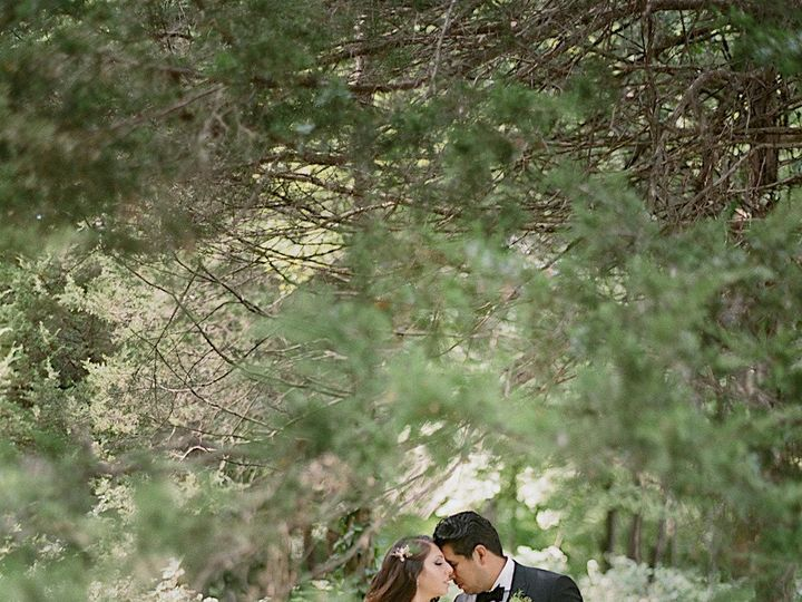 Tmx 1479918843973 256susan Baker Photography Warwick wedding planner