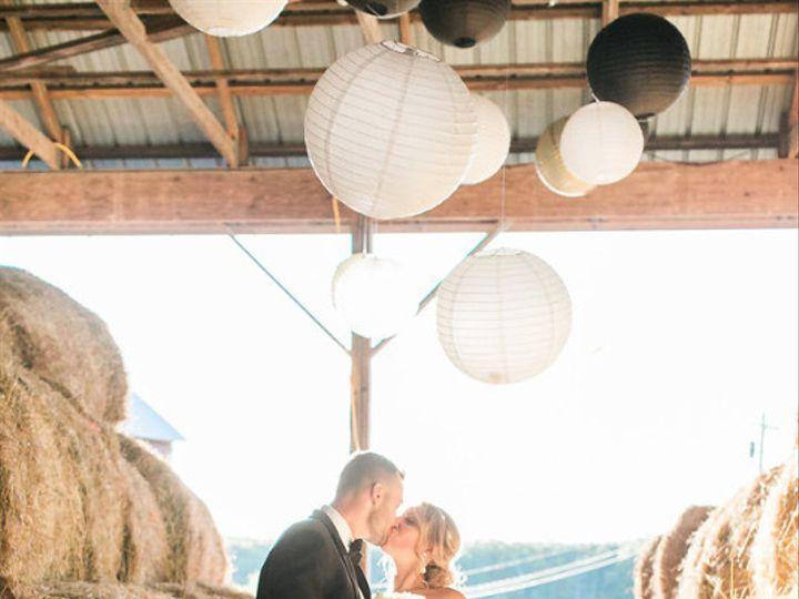 Tmx 1512674848842 Lauren Mathew 19 Warwick wedding planner