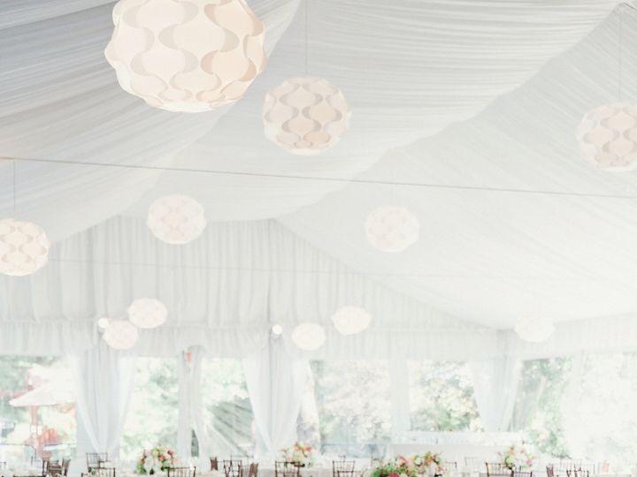 Tmx 1512674985229 Stephaniekyle3521 Warwick wedding planner