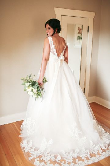 jessica jason hidden meadows wedding373060