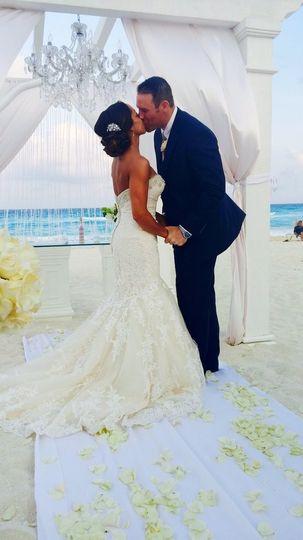 Fashion Fittings Dress Attire Fircrest Wa Weddingwire
