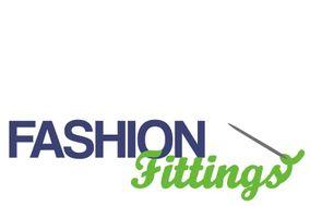 Fashion Fittings