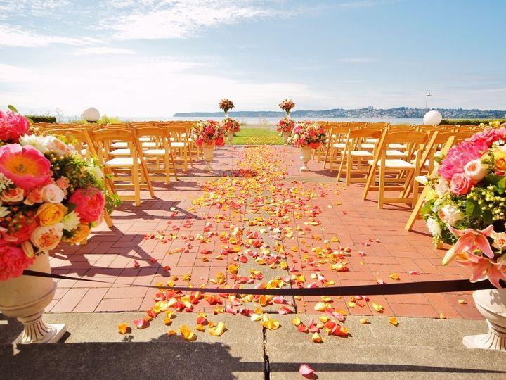 Tmx 1426715371850 Kg0261 1024x683 Blaine, WA wedding venue