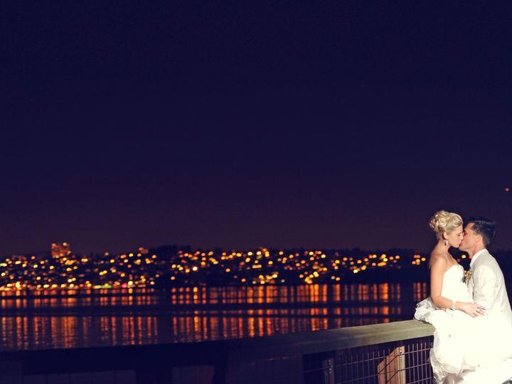 Tmx 1444688385224 Dsc4727w Blaine, WA wedding venue