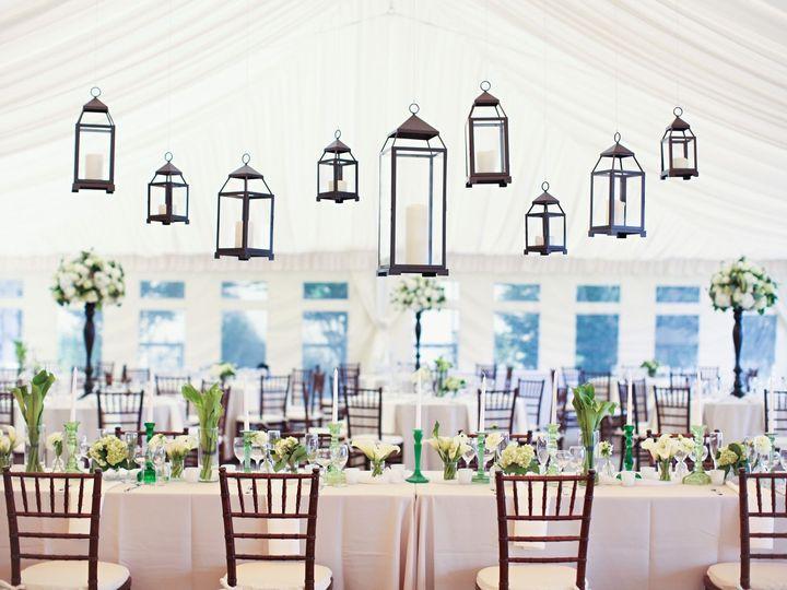 Tmx 1444689155728 Lisatom356 Blaine, WA wedding venue