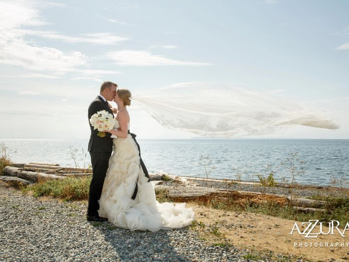 Tmx 1444691483645 Azzuraphotography0428 Blaine, WA wedding venue