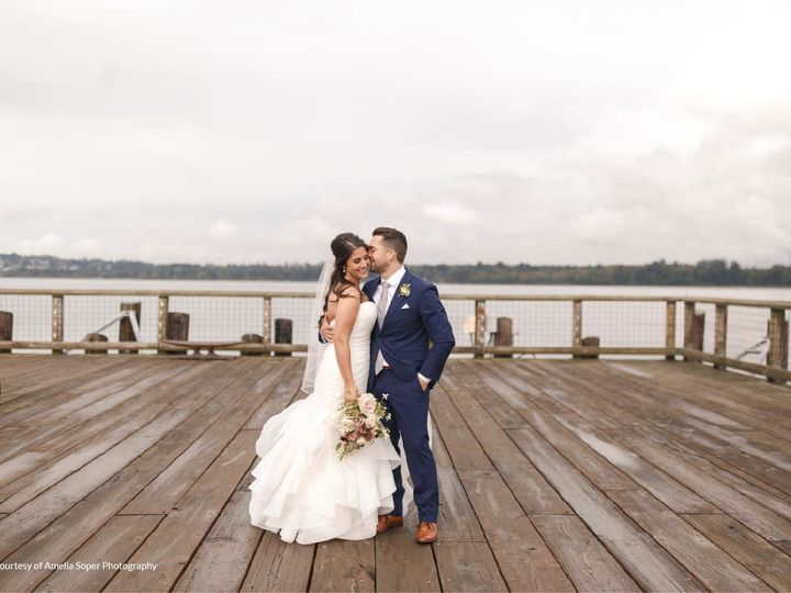 Tmx Leslie Wedding 154 51 725674 Blaine, WA wedding venue