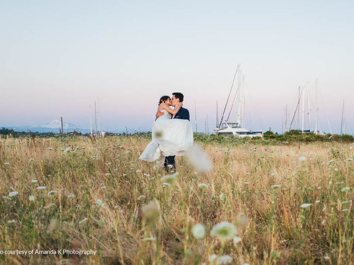 Tmx Liliaquinnwedding1351of1412 51 725674 Blaine, WA wedding venue