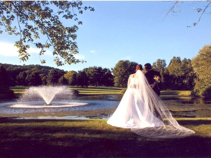 Tmx 1365786581745 Lake Picture Watchung wedding venue