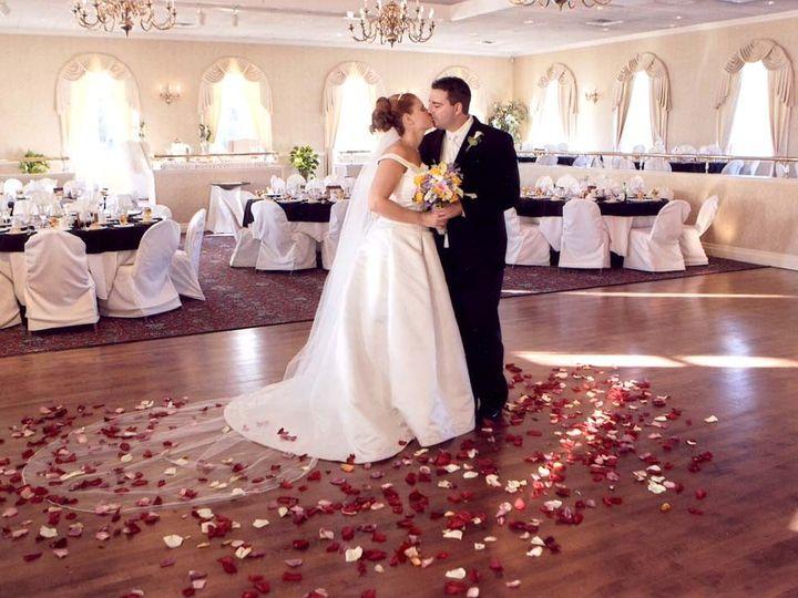 Tmx 1365786584512 Lorenballroom Watchung wedding venue