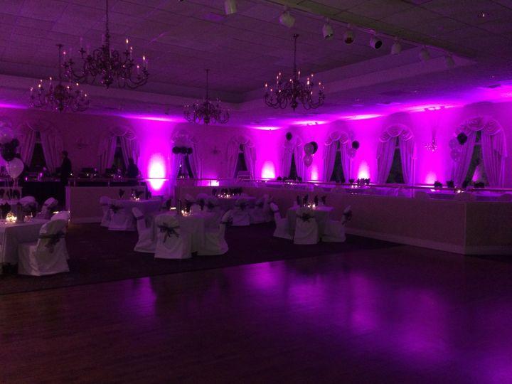 Tmx 1393453054604 Photo 1  Watchung wedding venue