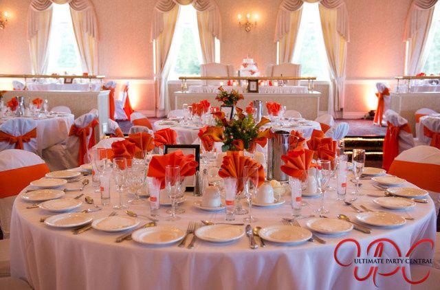 Tmx 1393453072787 Photo  Watchung wedding venue
