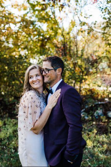 hillary and nick wedding elisabeth waller photography 62 dsc 8724 51 995674 157409785364514