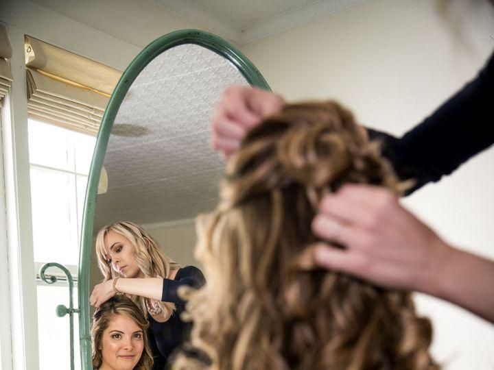 Tmx 1527624355 47fd26495bbd677a 1527624354 333cdba6a6405c07 1527624353710 2 Hollen S Wedding 2 Cliff Island, ME wedding photography
